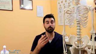 Osteopatia e lombosciatalgia: possibili cause e trattamento