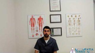 Brachialgia: possibili cause e trattamento osteopatico